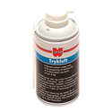 Picture of Compressed air 400 ml