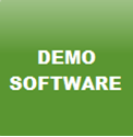 Picture of Demo plastic card production software - all functions.