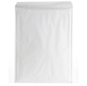 Picture of Jiffy bag/Bubble-lined postal bags 230 x 340 mm.