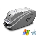 Picture of Smart-50S USB/Ethernet (plastkortprinter) 9.995,- ekskl. moms
