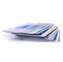 Picture for category Pre-printed Plastic Cards / Custom Printed Plastic Cards