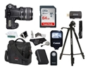 Picture for category Photo equipment