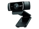 Picture of LOGI C922 Pro Stream Webcamera - USB